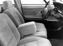 Фото авто Oldsmobile 88 10 поколение, ракурс: сиденье