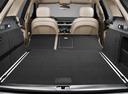 Фото авто Audi A6 4G/C7, ракурс: багажник