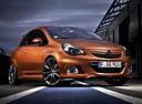 Фото авто Opel Corsa D [рестайлинг], ракурс: 315