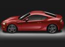Фото авто Scion FR-S 1 поколение, ракурс: 90