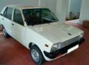 Фото авто Suzuki Alto 1 поколение, ракурс: 315