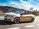 Фото авто Opel Cabrio 1 поколение, ракурс: 90