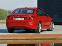 Фото авто BMW 3 серия F30/F31/F34, ракурс: 225 цвет: красный