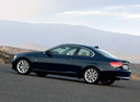 Фото авто BMW 3 серия E90/E91/E92/E93, ракурс: 90