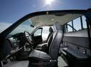 Фото авто Mazda BT-50 1 поколение, ракурс: салон целиком