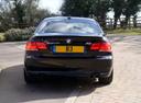 Фото авто Alpina B3 E90/91/92/93, ракурс: 180