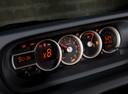 Фото авто Scion xB 2 поколение [рестайлинг], ракурс: приборная панель
