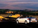 Фото авто Peugeot 307 1 поколение, ракурс: 135