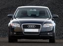 Фото авто Audi A4 B7,