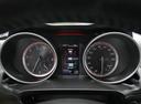Фото авто Suzuki Swift 5 поколение, ракурс: приборная панель