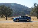 Фото авто Volkswagen Jetta 7 поколение, ракурс: 90 цвет: синий