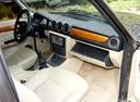 Подержанный ГАЗ 31105 Волга, серебряный , цена 140 000 руб. в Костромской области, хорошее состояние