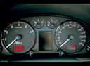 Фото авто Audi RS 4 B5, ракурс: приборная панель