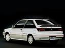 Фото авто Nissan Langley N13, ракурс: 135