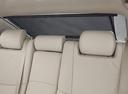 Фото авто Toyota Avalon XX30 [2-й рестайлинг], ракурс: задние сиденья