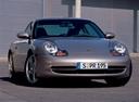 Фото авто Porsche 911 996, ракурс: 315
