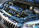 Фото авто Lifan X60 1 поколение [рестайлинг], ракурс: двигатель