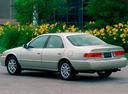 Фото авто Toyota Camry XV20 [рестайлинг], ракурс: 135