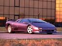 Фото авто Lamborghini Diablo 1 поколение, ракурс: 315