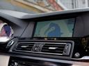 Фото авто Alpina D5 F10/F11, ракурс: центральная консоль