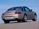 Фото авто Porsche 911 996, ракурс: 225