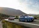 Фото авто Renault Scenic 3 поколение [рестайлинг], ракурс: 315