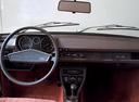 Фото авто Audi 80 B1, ракурс: торпедо