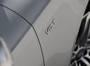 Фото авто Audi S5 8T [рестайлинг], ракурс: шильдик
