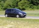 Фото авто Renault Scenic 3 поколение, ракурс: 315
