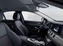 Фото авто Mercedes-Benz E-Класс W213/S213/C238/A238, ракурс: сиденье