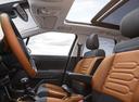 Фото авто Citroen C3 AirCross 1 поколение, ракурс: сиденье