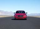 Фото авто Infiniti Q50 1 поколение [рестайлинг],  цвет: красный
