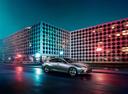 Фото авто Lexus ES 7 поколение, ракурс: 270