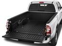 Фото авто Toyota Tacoma 2 поколение [2-й рестайлинг], ракурс: багажник