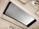Фото авто Geely GC6 1 поколение, ракурс: элементы интерьера