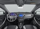 Новый ВАЗ (Lada) XRAY, серый , 2017 года выпуска, цена 710 900 руб. в автосалоне Мотор Lada