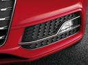 Фото авто Audi S5 8T [рестайлинг], ракурс: передняя часть