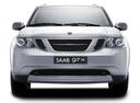 Фото авто Saab 9-7X 1 поколение,