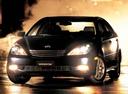 Фото авто Toyota Windom MCV30, ракурс: 45
