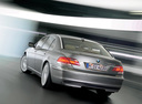 Фото авто BMW 7 серия E65/E66 [рестайлинг], ракурс: 135