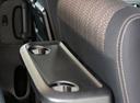 Фото авто Nissan Serena C26 [рестайлинг], ракурс: элементы интерьера