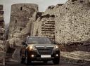 Фото авто Great Wall Hover H3 1 поколение [2-й рестайлинг],  цвет: черный