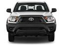 Фото авто Toyota Tacoma 2 поколение [2-й рестайлинг],