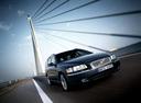 Фото авто Volvo V70 2 поколение [рестайлинг],