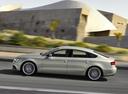 Фото авто Audi A5 8T [рестайлинг], ракурс: 90 цвет: бежевый