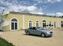 Фото авто Mercedes-Benz S-Класс W220 [рестайлинг], ракурс: 315