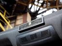 Фото авто Alpina D5 F10/F11, ракурс: элементы интерьера