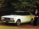 Фото авто Nissan Laurel C130, ракурс: 45