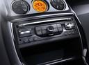 Фото авто Citroen C3 2 поколение [рестайлинг], ракурс: центральная консоль