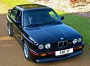 Фото авто BMW M3 E30, ракурс: 315